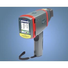 斯派克手持式X射线荧光光谱仪SPECTRO xSORT