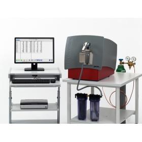 德国斯派克紧凑型台式直读光谱仪SPECTROCHECK