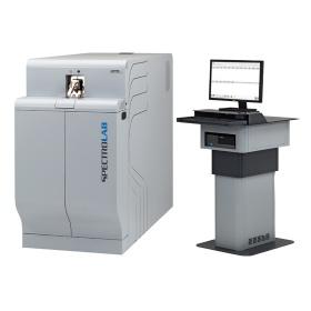 德国斯派克火花直读光谱仪 光谱分析仪 M12