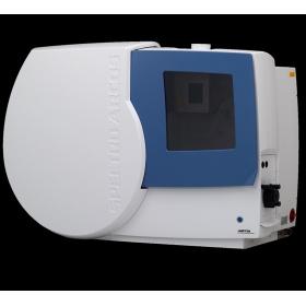 斯派克双向观测全谱直读等离子体发射光谱仪
