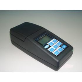 1900C便携式浊度仪