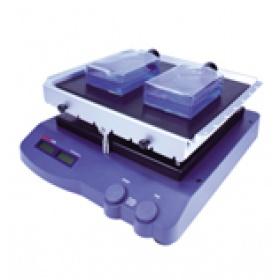 SK-R330-Pro翘板摇床