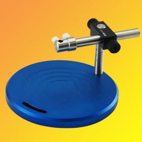 R3反射率檢測光譜系統