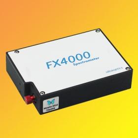 FX4000微型光谱仪