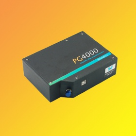 PG4000-EX高分辨微型光谱仪