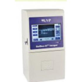 UVP 凝胶成像系统
