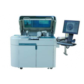 ChemLite 1200全自动化学发光免疫分析系统