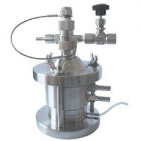 脂质体制备机