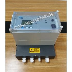 德國CMC氯氣氯化氫微量水分析儀TMA-202