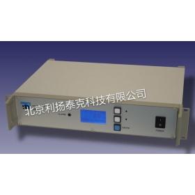 德國CMC氯氣氯化氫微量水分析儀TMA-102