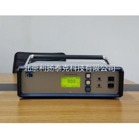 德国CMC氯气氯化氢微量水分析仪TMA-204-P