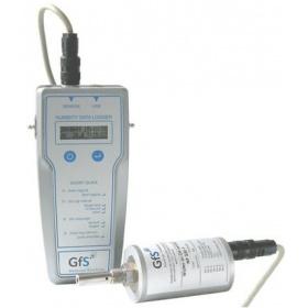 德國GFS油中水分析儀NP330-F
