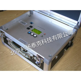 德国CMC微量水分析仪TMA-210-P-IP54