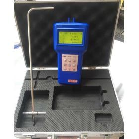 RE1611存储型风速风压风量仪