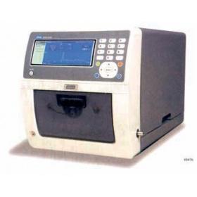 Alltech 3300ELSD蒸发光散射检测器