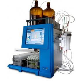 Biotage 快速纯化制备液相色谱 Flash Isolera Prime