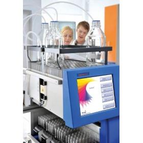 Biotage Flash 快速制备液相色谱Isolera LS