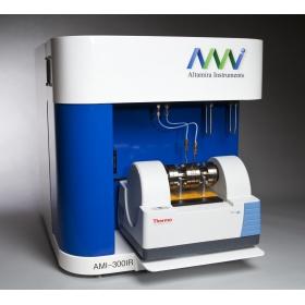 AMI-300IR原位红外全自动化学吸附仪