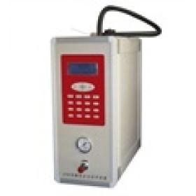 华盛谱信ATDS-3420A热解吸仪