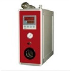 华盛谱信ATDS-3430A型热解吸仪