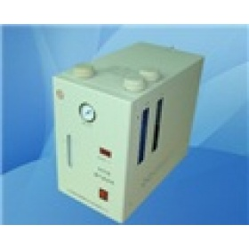 华盛谱信HS-300型氢气发生器/HS-500