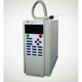 HS-20A血液中酒精含量检测气相色谱仪