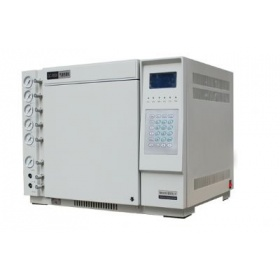 液化气二甲醚甲醇分析气相色谱仪