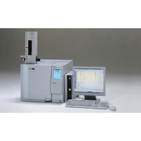 气相色谱仪GC-2010