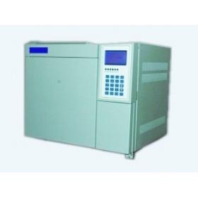 甲缩醛含量检测专用气相色谱仪