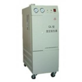 QL-NHA300氮氢空一体机发生器