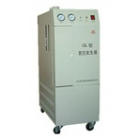 QL-NA300型氮空发生器
