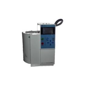 全自动二次热解析仪热脱附仪ATDS-3600A