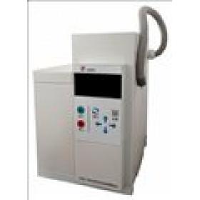 ATDS-3600A型 全自动一次热解吸仪 10位
