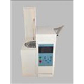 华盛谱信塑料软包装中溶剂残留量专用色谱仪