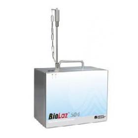 BioLaz 實時微生物監測儀
