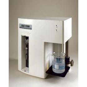APSS-2000 不溶性微粒检测仪