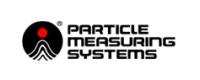 PMS美国粒子监测系统公司