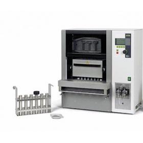 瑞士步琦E-914/E-916快速溶剂萃取仪