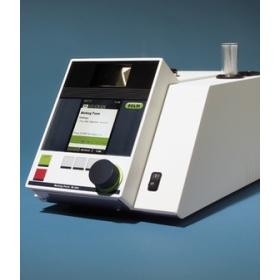 瑞士步琦熔点仪M-560/M-565