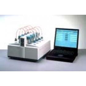瑞士万通油脂氧化稳定性测定仪743