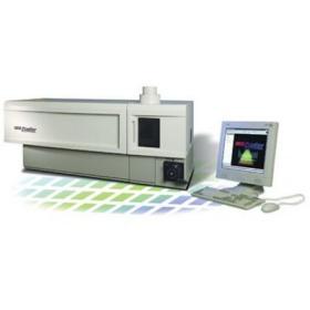 美国利曼Prodigy全谱直读ICP发射光谱仪