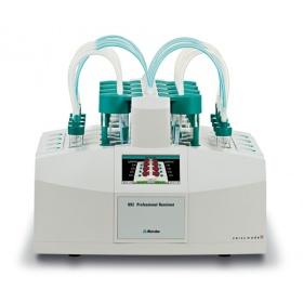 瑞士萬通892專業型Rancimat油脂氧化穩定性測試儀