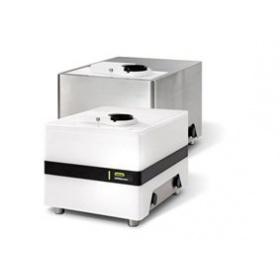 瑞士BUCHI NIRMaster™ IP54傅里叶变换近红外光谱仪