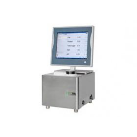 瑞士BUCHI NIRMaster™ Pro IP65傅里叶变换近红外光谱仪