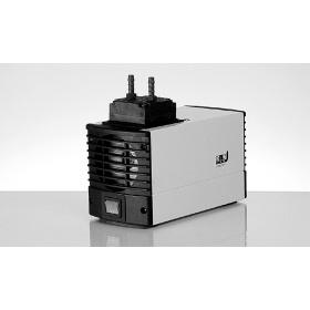 德国KNF N86/N811/N816/N838小型隔膜真空泵