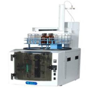 美国Tekmar Fusion总有机碳分析仪
