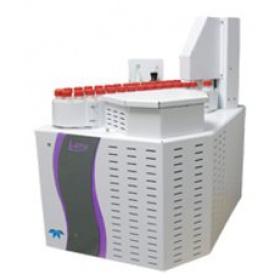 美國Tekmar Lotix總有機碳分析儀