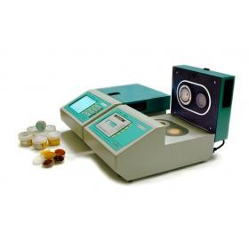 瑞士Novasina LabMaster-aw控温型水分活度仪