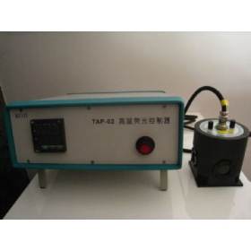 Orient KOJI 300℃高温荧光(热猝灭)分析仪