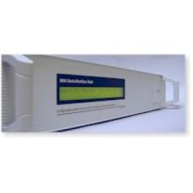 时间分辨荧光(TCSPC)测试系统